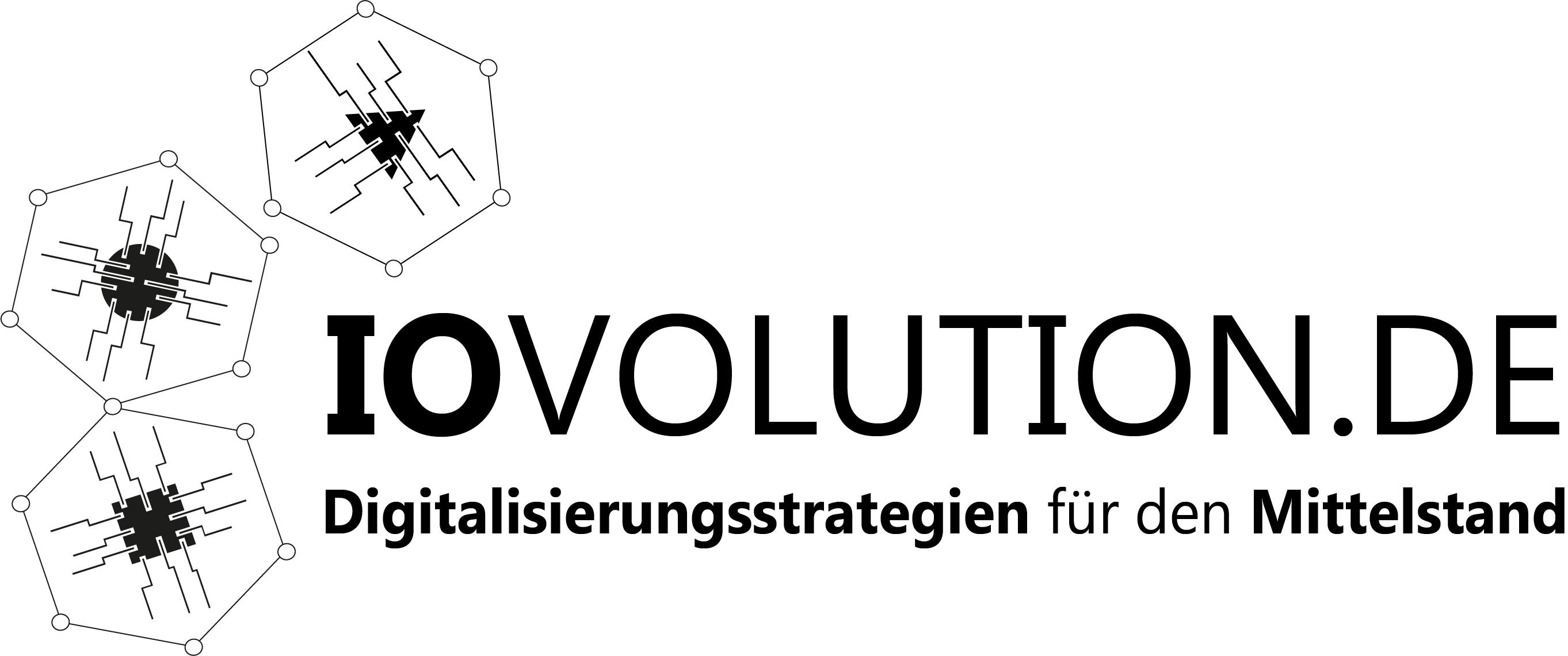 Urheber: futureorg Institut // Iodata GmbH