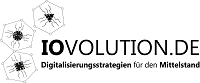 Iovolution Logo_200