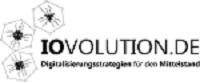 Iovolution Logo_350