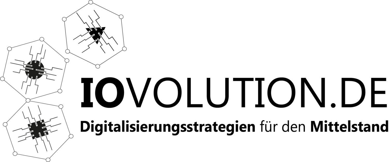 cropped-Iovolution-Logo-Din-a4-s_w_v3.jpg