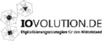 cropped-Iovolution-Logo_350-1.jpg