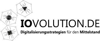 cropped-Iovolution-Logo_350.jpg