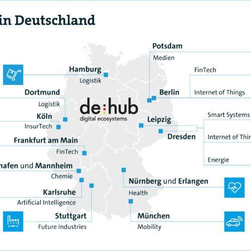 170420-Bitkom-IT-Gipfel-hub-Landkarte-Deutschland-print