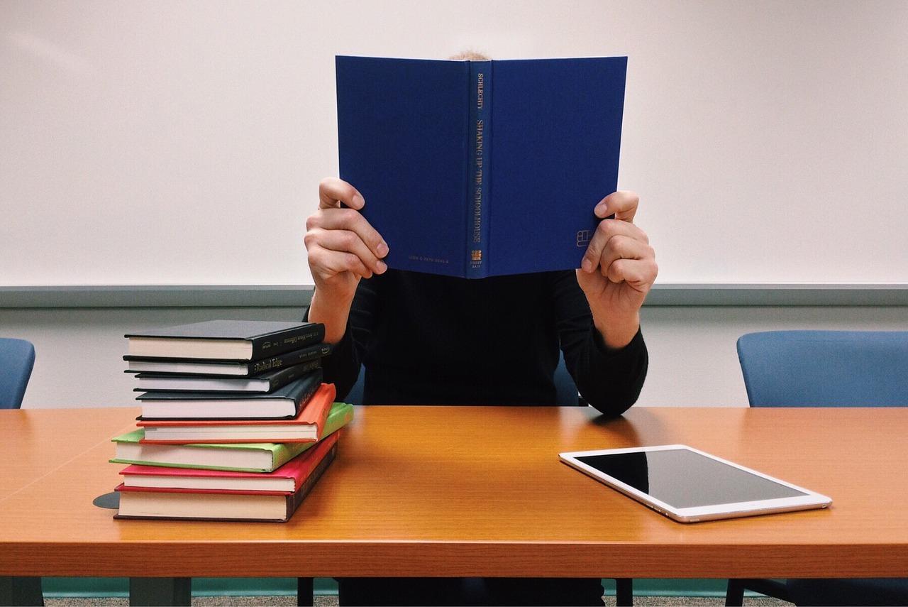 Gehört Coding bald zu den Grundkompetenzen von Schülern?