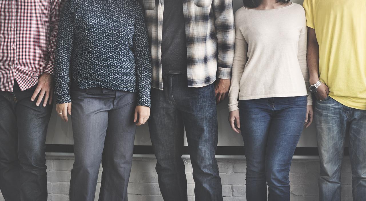Können Personaler mit der Hilfe von KI vorurteilsfrei entscheiden?