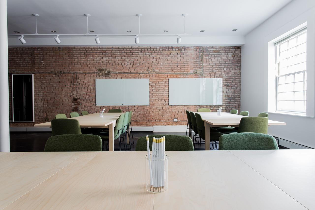 Wird sich der IT-Fachkräftemangel noch mehr zuspitzen?