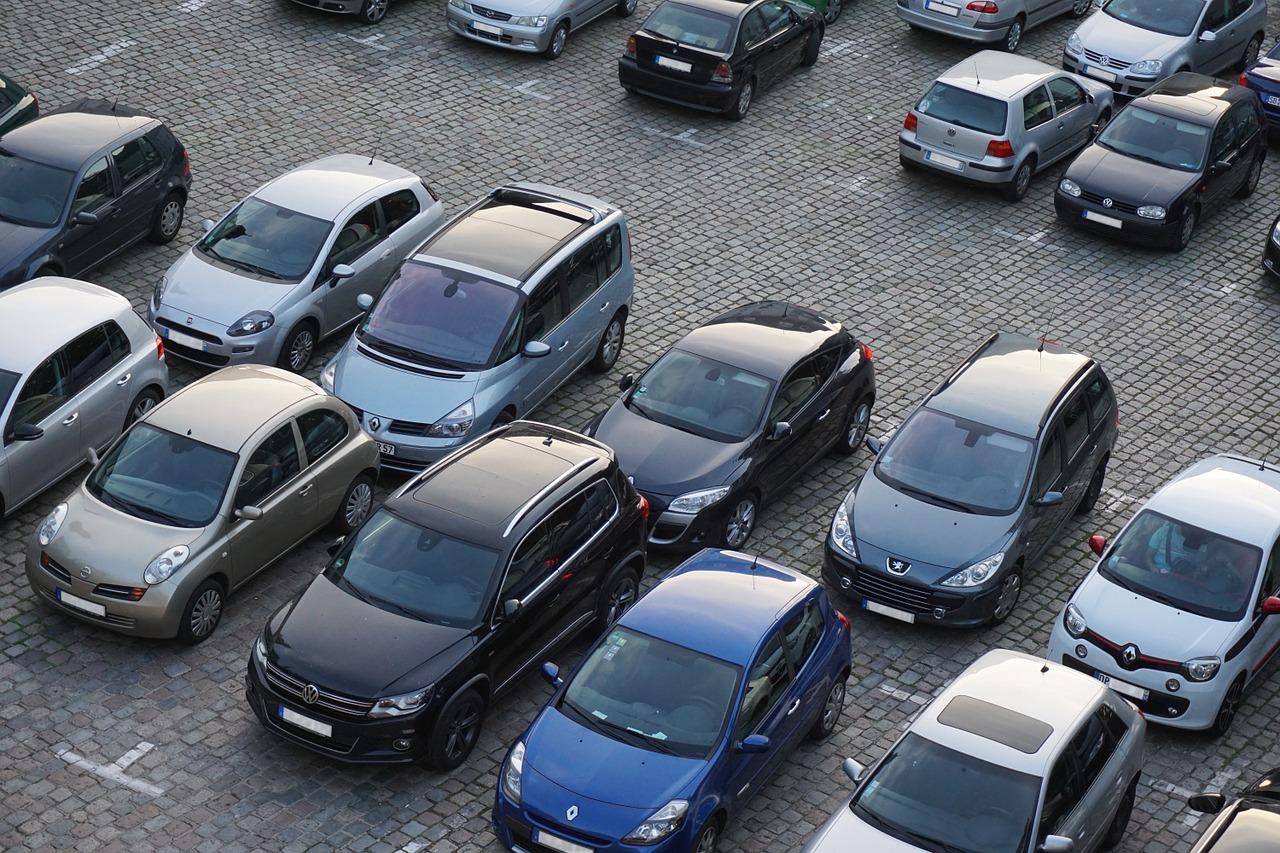 Wir tickt der Gebrauchtwagenkäufer 2017?