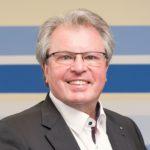 Michael Vetter iodata GmbH