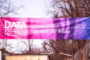 Data Festival Interview