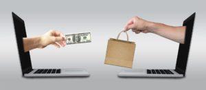 Ein Plädoyer für Business Intelligence im stationären Handel: Mehr Daten wagen