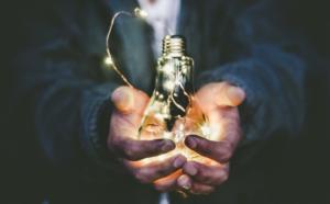 Die Kraft von Daten in den Händen des Business-Users